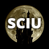 SCIU Featured Image