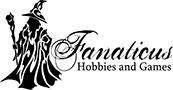 Fanaticus Logo