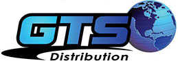 GTS Distribution Logo