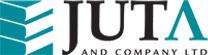 Juta Logo
