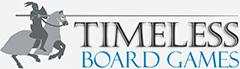 logo_timeless